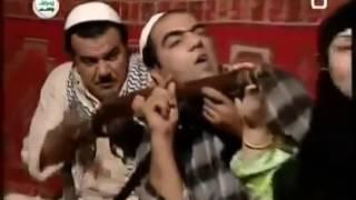 مسلسل بيت الطين الجزء الثالث - الحلقة ١١