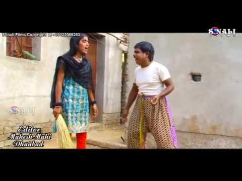 Xxx Mp4 Uttam Govinda New Bangla Comedy 3gp Sex