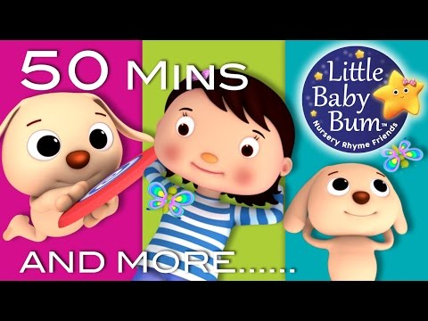 Xxx Mp4 Little Baby Bum Mary Had A Little Dog Nursery Rhymes For Babies Songs For Kids 3gp Sex