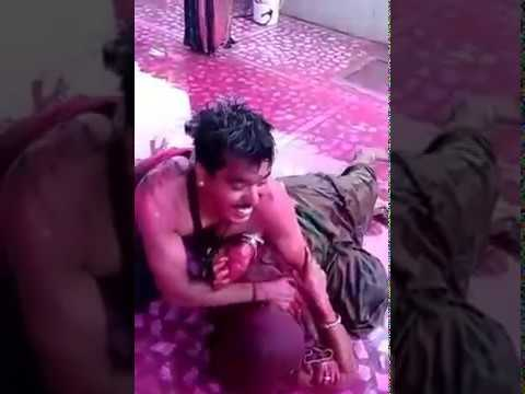 Xxx Mp4 Indian Xxx Bhabi Holi 3gp Sex