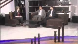 بث مباشر القناة الاولى الارضية المصرية » بث مباشر تليفزيون وقنوات الدش تلفزيون مباشر5
