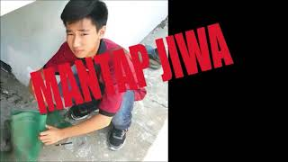 Video Lucu Ericko Lim - Mantap Jiwa
