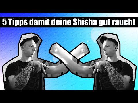 Xxx Mp4 5 Tipps Damit Deine Shisha Gut Raucht SHISHASCHMITTY COM 3gp Sex