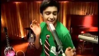 awwa awwa Ishaan LOVELY SONG