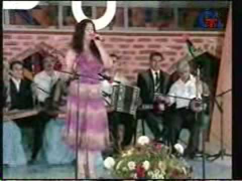 Qaragile Tebrizin Kucheleri