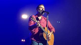 Third Day: Song Medley — Live In MI (Farewell Tour 2018)