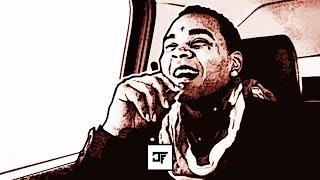 """Statement"" Kevin Gates Type Beat (Prod. JF Beats) [Free Download]"