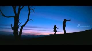 Deiva Thirumagal Tamil Movie   Life Is Beautiful Theme song   Vikram   Anushka Shetty