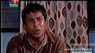 Bangla Natok Red Signal Part 41