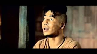 Pee Mak - Thailand Movie - Trailer - English Subtitle