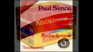 Paul Simon - Kodachrome (HQ)