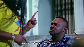 Eku Meji - Latest Yoruba Movie 2017 Romance   Odunlade Adekola   Lateef Adedimeji