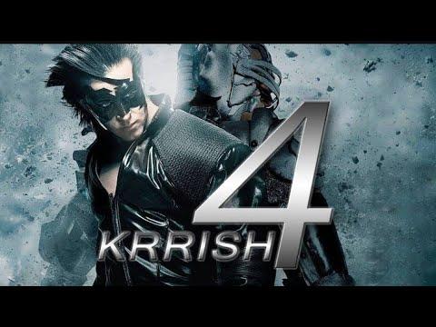 Xxx Mp4 Krrish 4 Official Trailer HD 2019 Hrithik Roshan 3gp MP4 HD MP4 Full HD Video 3gp Sex