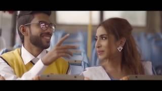 Eleyas Hossain l Shon Ekta Kotha Boli Bangla New Music Video 2017