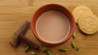 চা(tea) - Bangladeshi হোটেল বা রেষ্টুরেন্টের চায়ের রেসিপি  Bangladeshi Cha Recipe