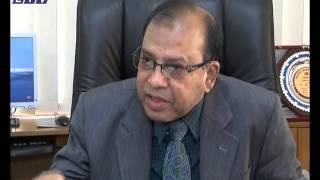 Janata Bank News_Ekushey Television Ltd. 21.01.16