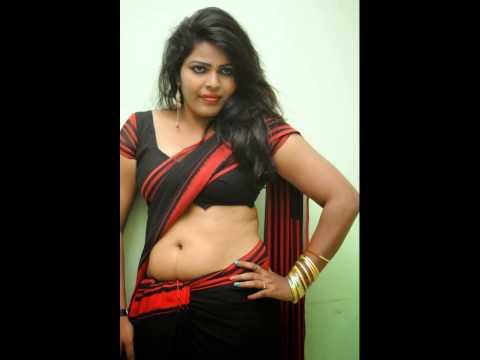 Hot Tamil Aunty Dance - Tamil hot and aunties videos | Mallu,shakeela,pundai,mulai