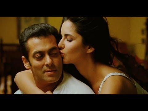 Laapata - Ek Tha Tiger (2012) 1080p (HD) Salman Khan & Katrina Kaif