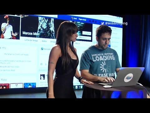 WEBBULLYING CAROL DIAS E01 C MAURÍCIO MEIRELLES