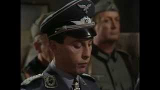 Colditz TV Series S02-E05 - Frogs In The Well