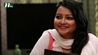 Ekdin Chuti Hobe l Tania Ahmed, Shahiduzzaman Selim, Misu l Episode 54 l Drama & Telefilm