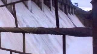 Bango dam korba by pramod zee24