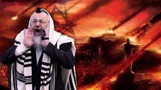 هل تعلم كيف سيكون أخر الزمان حسب المعتقد اليهودي والميسحي؟