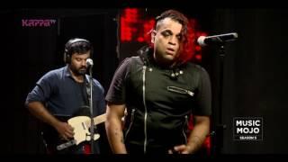 Maahia - Punkh - Music Mojo Season 5 - Kappa TV