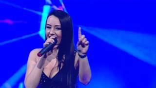 Ljiljana Bilbija - Ma zaboli me (BN Music 2016 HQ)