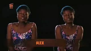 Meet All The Big Brother Naija 'Double Wahala' Contestants
