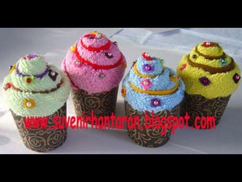 Xxx Mp4 Tutorial Souvenir Dari Handuk Membuat Souvenir Nikah Cupcake Dari Saputangan Handuk 3gp Sex