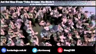 Lagu Aut Boi Nian