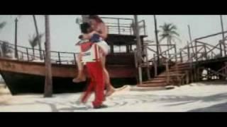Ayesha Takia - Taarzan - Hot Seductive Song.avi