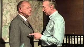 L'ispettore Derrick - Segreti di una notte (Geheimnisse einer Nacht) - 101/82