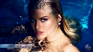 20/20 Anna Nicole Smith: Beauty Lost