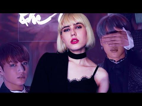 Xxx Mp4 BTS Blood Sweat Tears Russian Cover На русском 3gp Sex