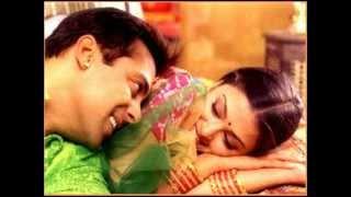 Dheel De De Re Bhaiya (Kaipoche) Audio Song | Hum Dil De Chuke Sanam | Salman Khan, Aishwarya Rai