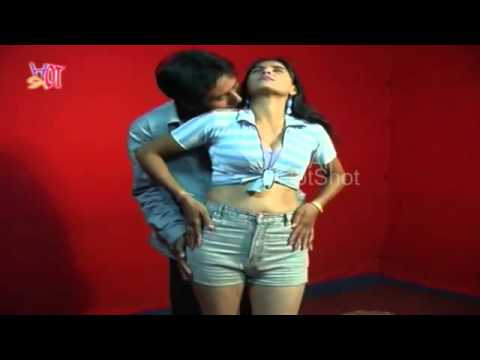 Hawas Bhabhi Ki I Bgrade Bollywood Movie I Uncut Footage I Full Video