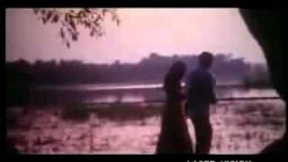 Boroshar Prothom Dine