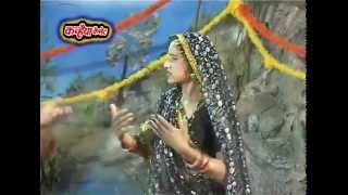 Karila Rai Desi Dance (Balam Root Gaye) - Bundeli Rai Nach