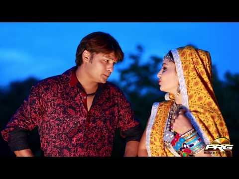Xxx Mp4 I LOVE YOU Hindi Comedy Jokes 2014 Full HD Video 1080p 3gp Sex