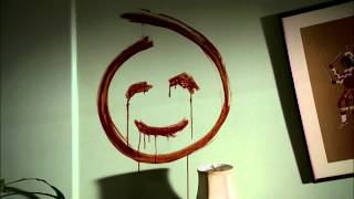 The Mentalist - Jane's and Red John's Theme (Extended)