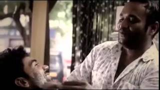 Bombay Mirror Short film Rajkumar Yadav 2
