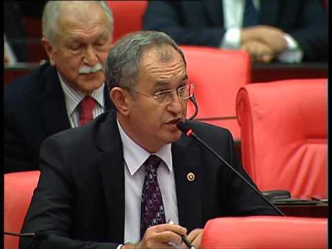 CHP İzmir Milletvekili Atila Sertel cep telefonu numarasını verdi