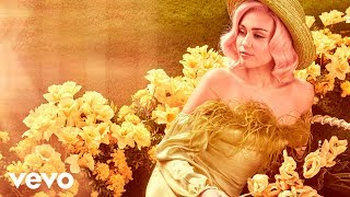 Miley Cyrus - Wildflowers (Tom Petty Cover)