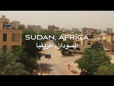 Xxx Mp4 SUDAN A Travel Vlog 3gp Sex