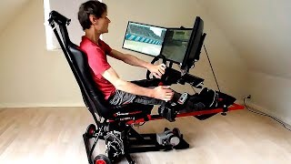 7 MIND BLOWING GAMING TECHNOLOGIES YOU MUST HAVE