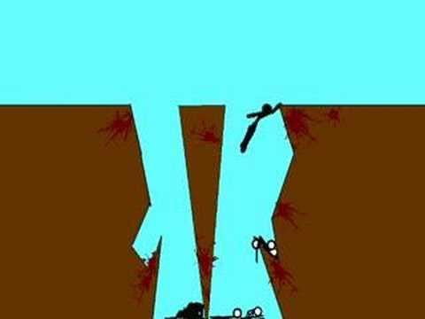 Xxx Mp4 Cliff Of Stickfigure Death 3gp Sex