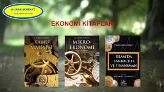 Her Kategoride Kitaplar Nursamarket.com
