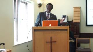Pastor Mwasumbi |  Forgive To Live | July 30th 2016